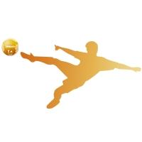 Beste Wettanbieter für Fussball