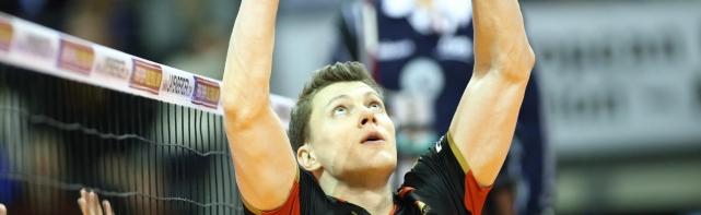 Olympia-Traum geplatzt: Deutsche Volleyballer unterliegen Polen