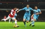 BPL: Leicester macht nächsten Schritt – Arsenal verabschiedet sich aus dem Titelkampf